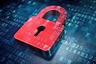 在智能制造时代,信息安全更重要?