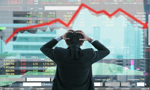 加密货币市场表现不佳,显卡价格持续下跌