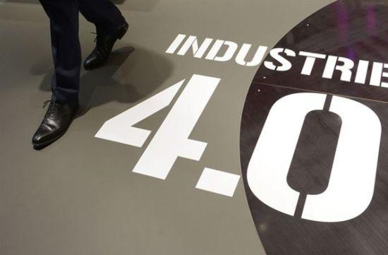 吹田电气推出S系列高精度功率分析仪,助力第四次工业革命