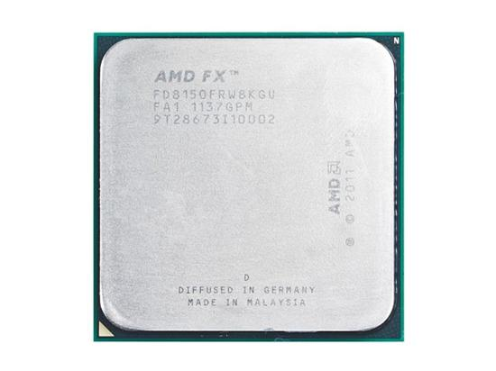 外媒评史上最糟糕的十大CPU:奔3/奔4、骁龙810入选