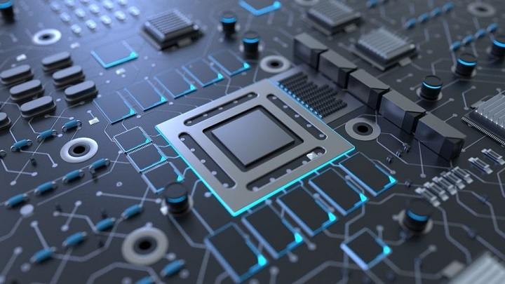 摩尔定律失效?芯片市场算力如何提升