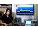 RF模数转换器和高速时钟