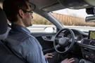 自动驾驶未来可期 却任重道远