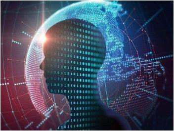 Gartner:未來10年內AI將在無處不在
