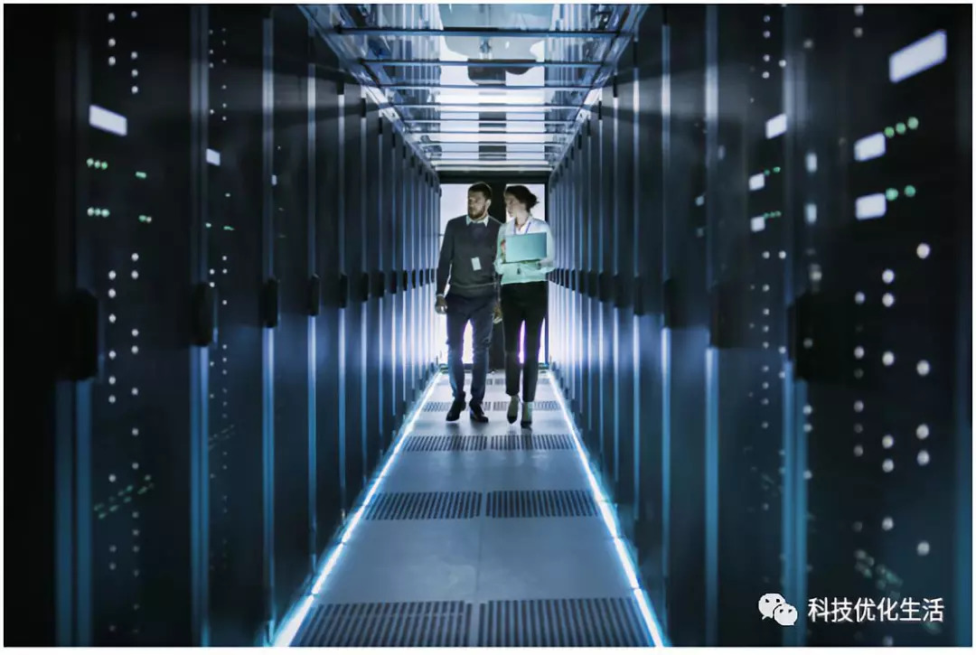 人工智能:MIT提出不降速的云AI