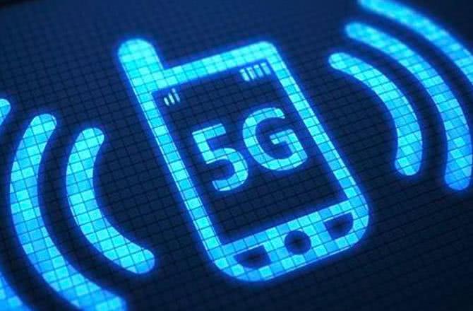 手机企业纷抢5G首发,因担心5G改变市场格局