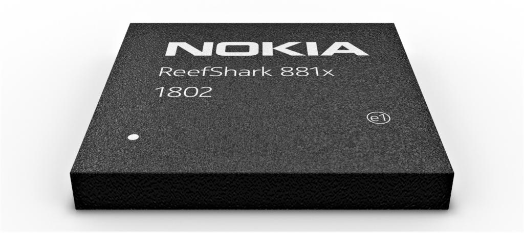 诺基亚主管:5G商业化瓶颈何在?
