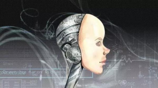 江苏快3开奖结果文看懂七大科技巨头的最新人工智能布局