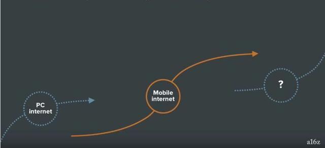 """当了多年""""信徒""""的国产手机厂商们,终于迎来高光时刻?"""