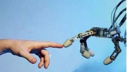 """AI技术攻破""""人脑机密""""的神秘宝箱柜"""
