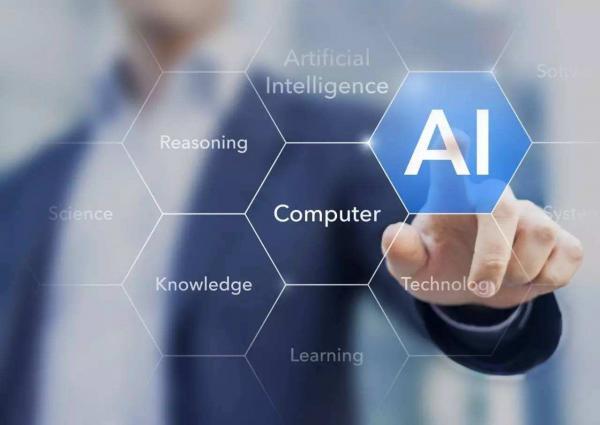 哪些AI和物联网事件不容错过?