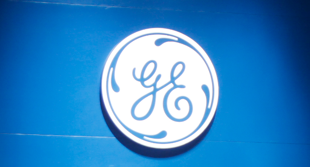 第二季度业绩受挫,GE将放弃数字化业务