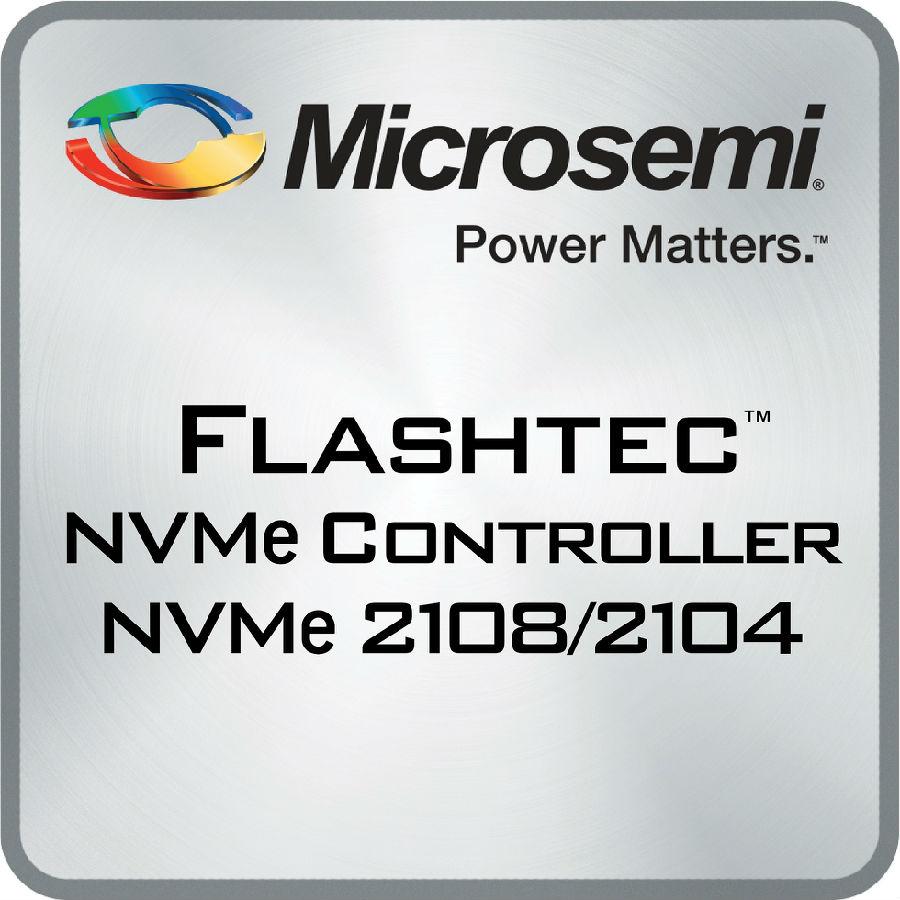 美高森美宣布推出低延迟、低功耗、高可靠性Gen 4 PCIe交换机在快速增长的市场中实现高性能互连
