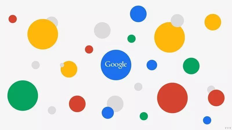 世异时移,谷歌搜索的冰火两重天