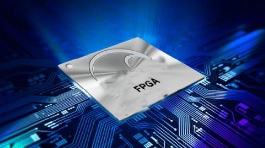 """中美贸易酣战 国产FPGA遇""""天时""""尚需""""人和"""""""