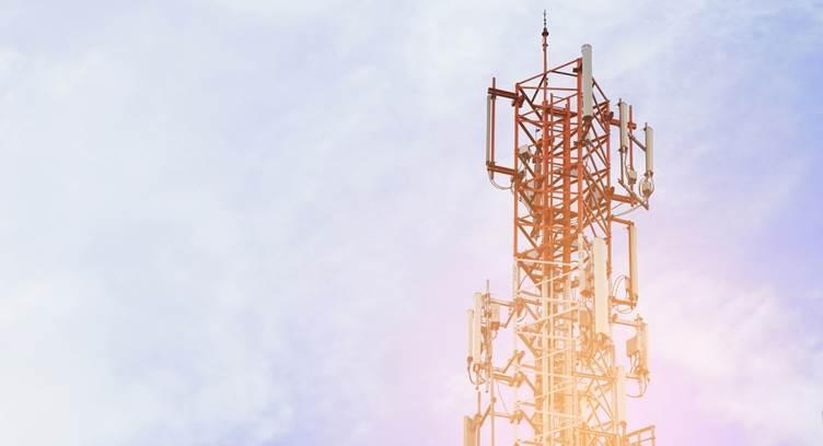 最新消息!中国联通将在年底前建300个5G基站