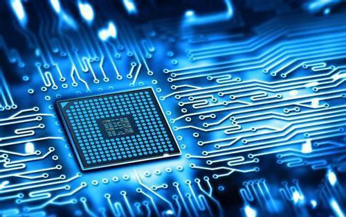 杭州7纳米芯片出炉 为何仍难掩中国芯头之痛