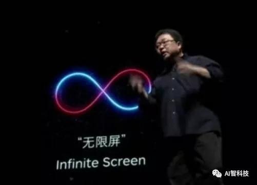手机行业在洗牌:罗永浩的终极杀招连痒点都没有挠到