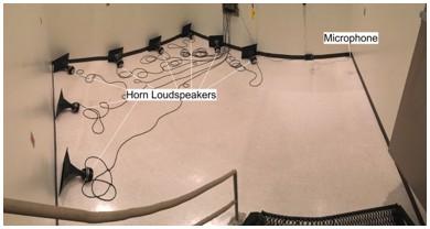 Spectrum仪器数字化仪和任意波形发生器在杨百翰大学声波研究中的应用