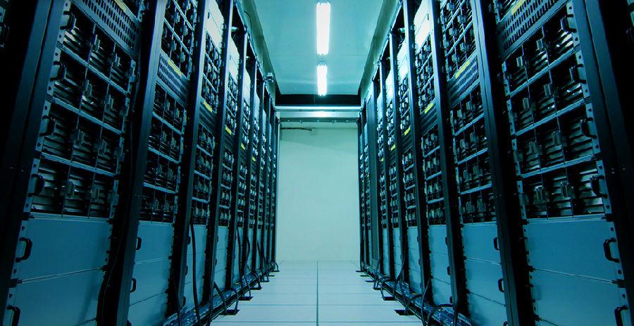 郭台铭的工业互联网野心有多大?