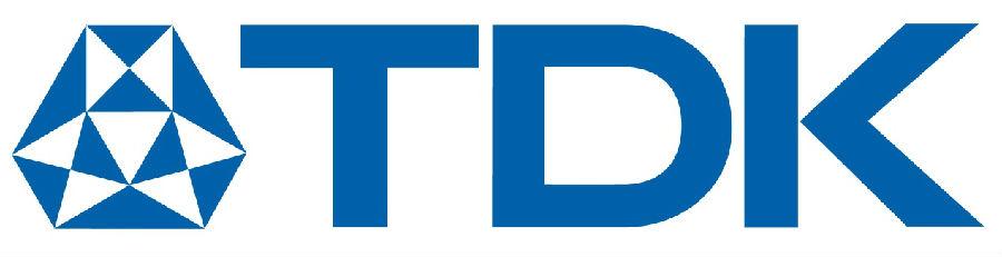 TDK多款传感器亮相Sensor China成为焦点