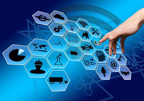 物联网发展近况:三大运营商已进入规模商用阶段