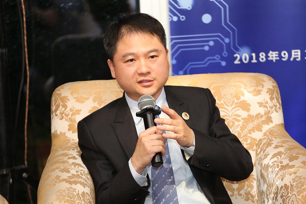 紫光展銳加入全網通陣容 助力5G產業發展
