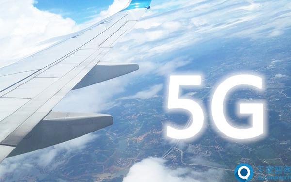 五要素决定5G大规模距离还有多远?