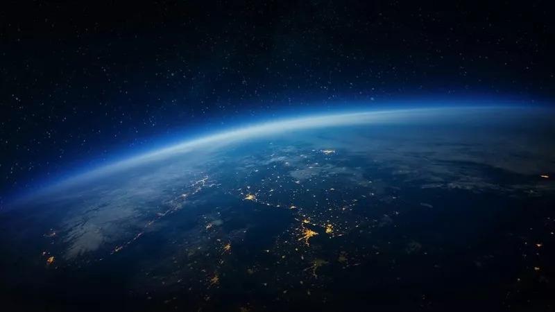 我们的征途是星辰大海:中国商业航天创业公司的进击