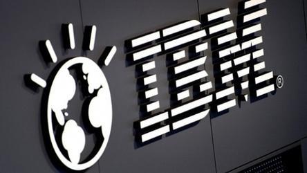 AI 芯天下 | IBM研发基于PCM的个性化AI芯片,算力是GPU百倍