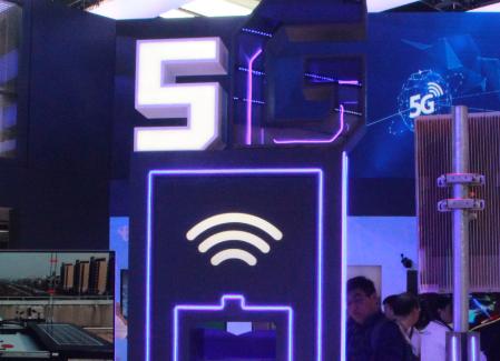 收購風波過后 高通加碼5G等新技術