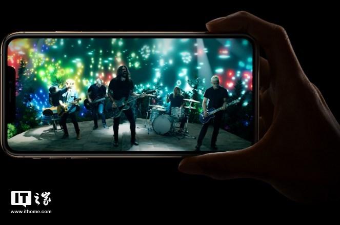 AI加持是趋势:30%手机已用到AI技术