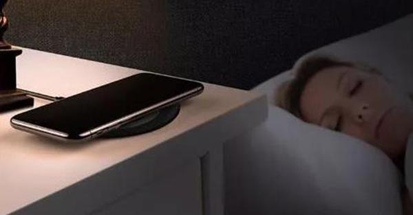 无线充真的比有线充更优越吗?