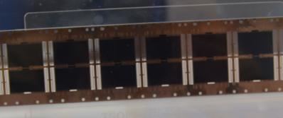 造芯的第一步選對芯片架構