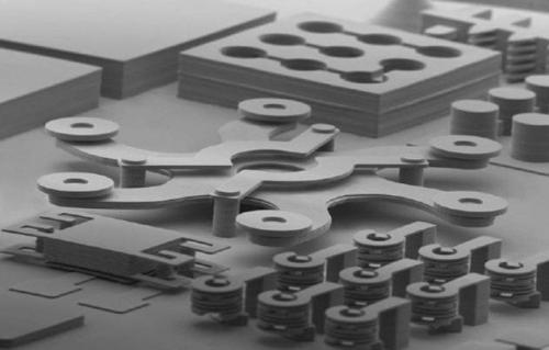 IC Insights:2018年MEMS市场规模将达127亿美元