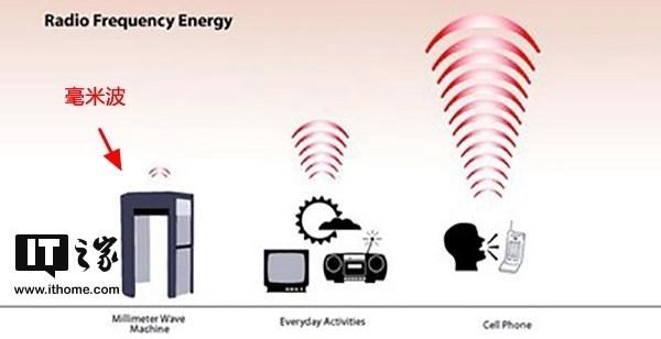 5G手机捷报频传 但这些细节你可了解?