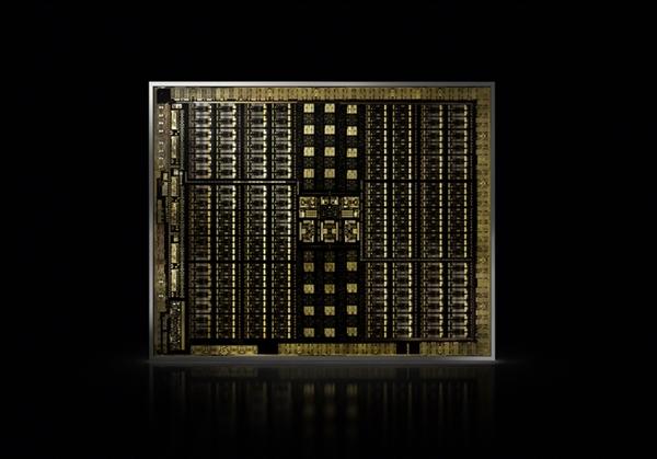 NVIDIA公布图灵架构SDK开发包:新时代来了