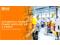 通过PMBus监测、监控和精确调整电源