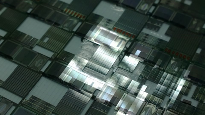 屏下指纹再添异彩! 上海思立微电子突破超声新技术