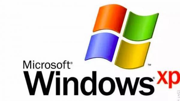 微软AI新时代,大规模业务重组,降解Windows转型AI