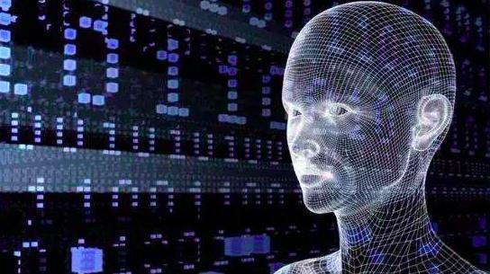 云计算、大数据与AI殊途同归,不如融为一体?