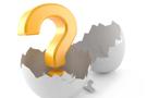 为什么4-20mA直流电流是标准信号?