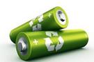 锂电池发展决定电动汽车的前途