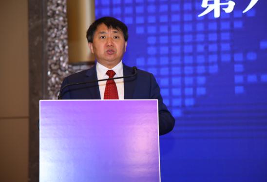 中国存储器产业联盟成立大会召开