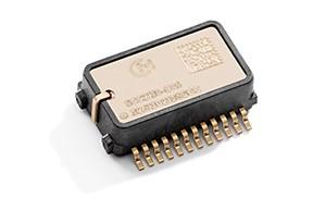 利用傳感器準確評估安全性