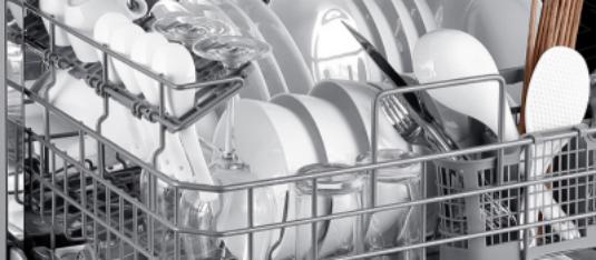 洗碗机什么牌子好?要选就选优质品牌