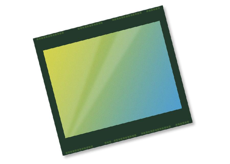 OmniVision最新2400万像素图像传感器系列产品助力高端智能手机摄像头实现最佳图像质量和先进性能