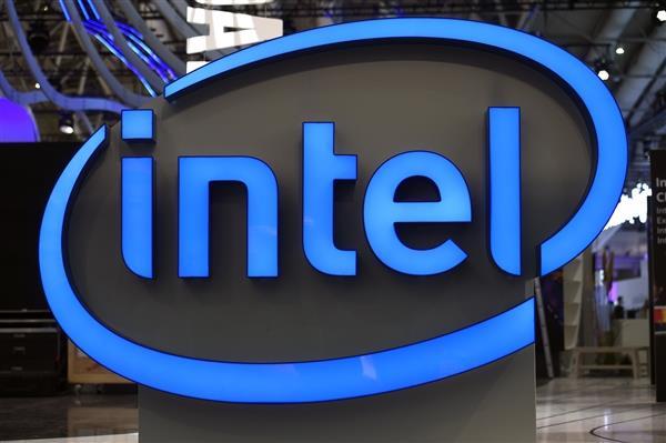 10nm工艺!Intel全新架构Ice Lake首次现身:一二级缓存增大