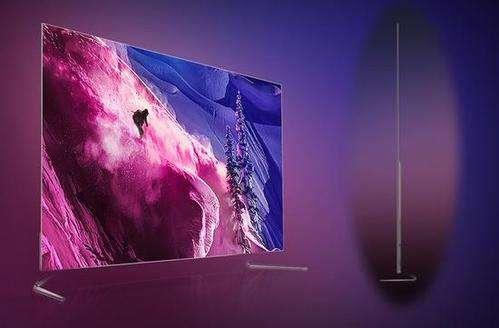 OLED电视市场持续升温 LGD/三星显示加速布局