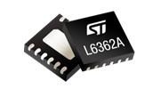IO-Link和SIO模式收发器推动传感器领域工业4.0革命